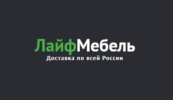 Lifemebel.ru
